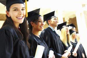 Belarus'ta Üniversite Eğitimi